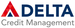 Delta Credit Management Srl
