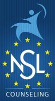NSL - Nuovo Studio Legale