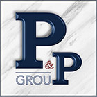 Pozzoli & Partners Group