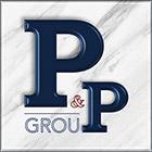 Pozzoli & Partners Group
